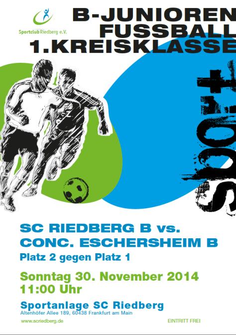 b-spitzenspiel-30-11-2014
