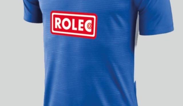 Rolec Gehäuse-Systeme GmbH sponsert unsere G4