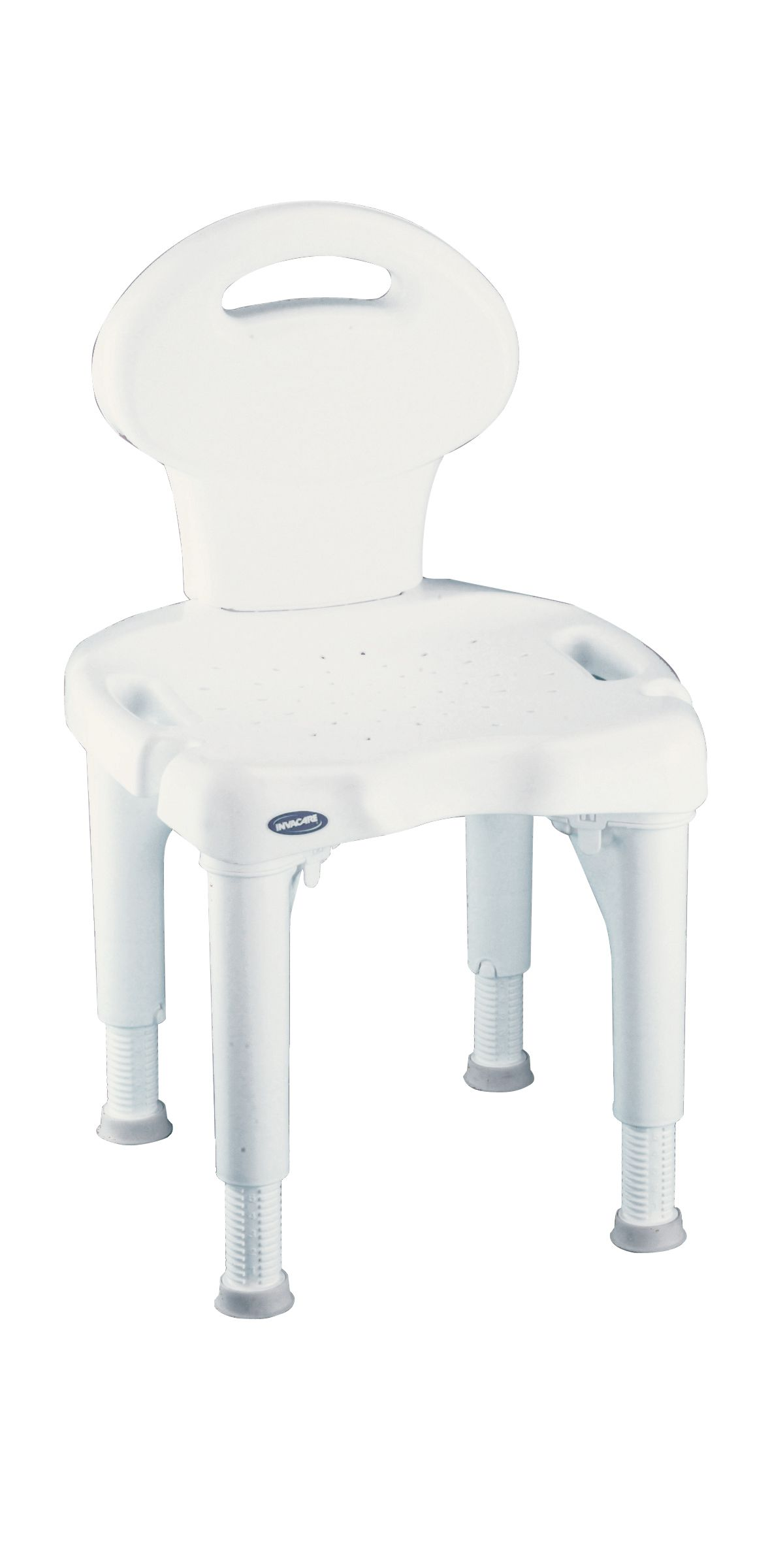 invacare shower chair decorating for baby i fit with back bath seats sale salenewfree shipping