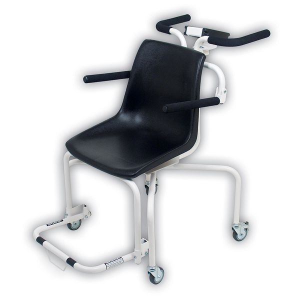 detecto chair scale hydraulic styling chairs buy rolling