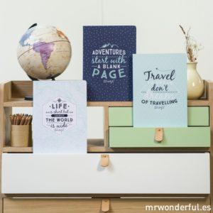 mrwonderful_8436547189205_lib41_travel-notebooks_eng-24