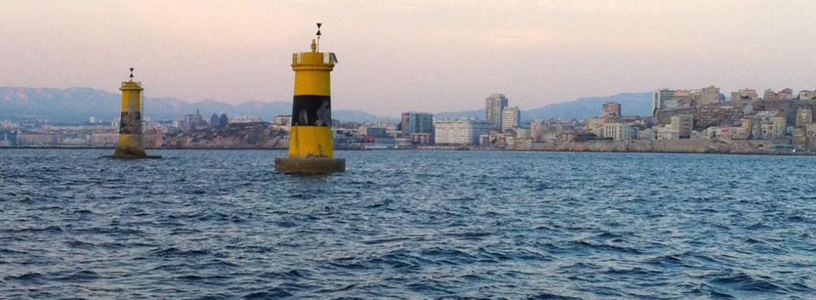 Prestations de communication digitale à Marseille