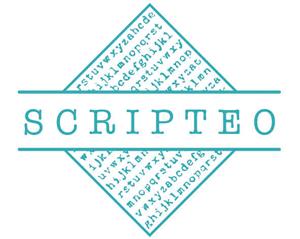 Logo de Scripteo