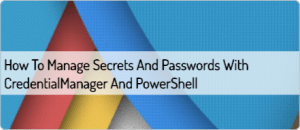how-to-manage-secrets-and-passwords-pic
