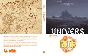 2015-couverture-niil-univers