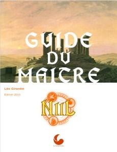 Niil_Guide_du_Maitre