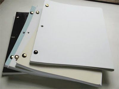 Image result for stack of scripts