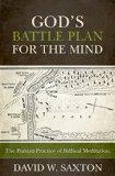 Gods-Battle-Plan-For-The-Mind