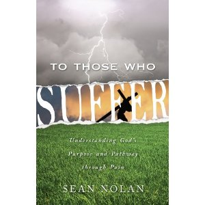 Book - To Those Who Suffer