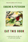 eat-this-book