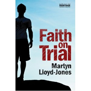 book-faith-on-trial Martin Lloyd-Jones