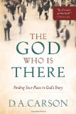 the-god-who-is-there