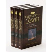 treasury-of-david