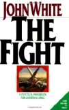 The Fight by John White for Young Christians