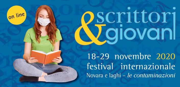 Festival-scrittoriegiovani