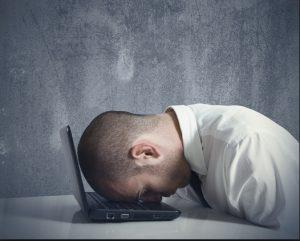 Social-media-coso-stressato