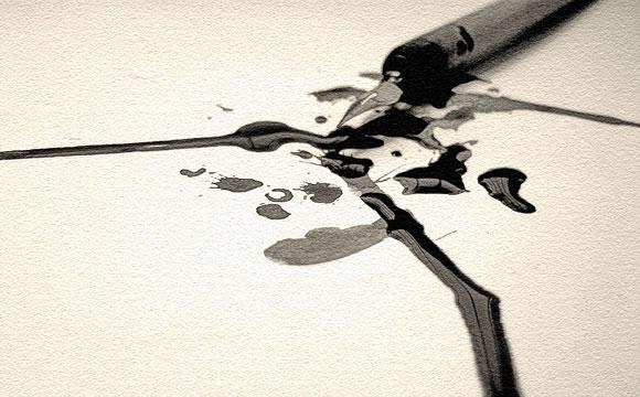 Non scrivete poesie
