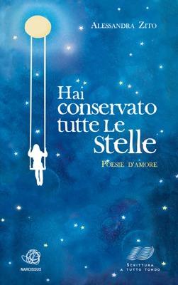 Conservato_stelle_H400
