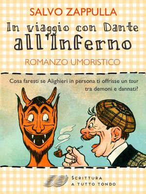 In viaggio con Dante all'Inferno