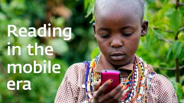 reading-mobile-era