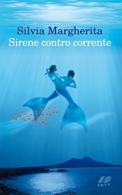 Sirene contro corrente - copertina