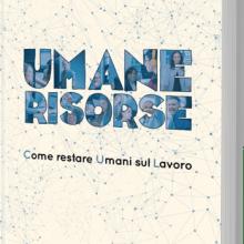 Umane risorse
