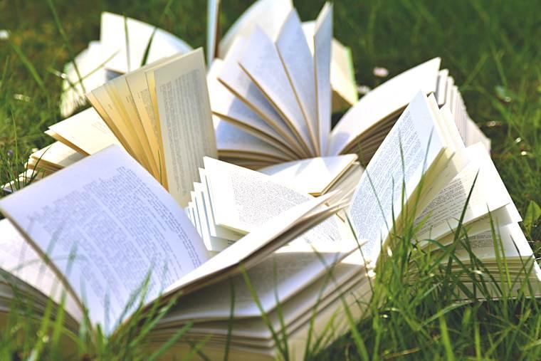 3 modi per pubblicare un libro: casa editrice, EAP, autopubblicazione