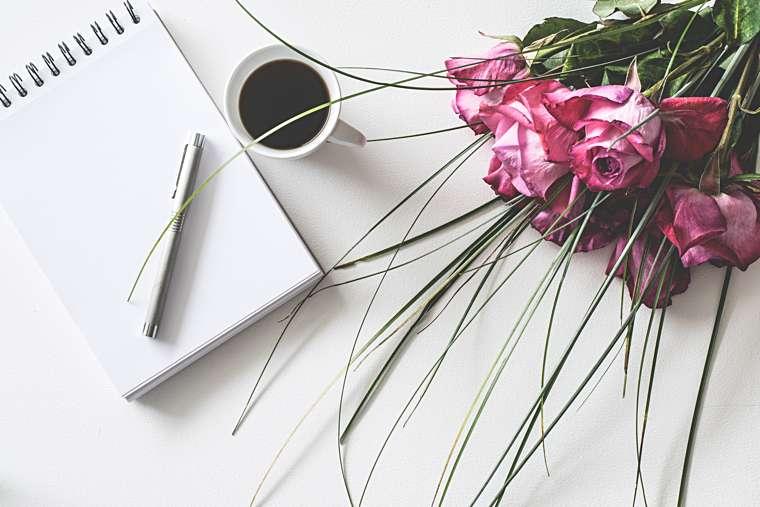 7 consigli pratici per scrivere più in fretta (e bene)