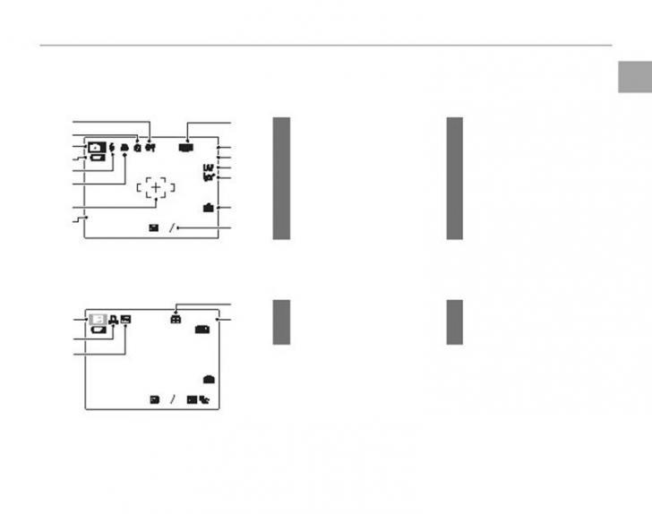 FUJIFILM manual de utilizare A850 860