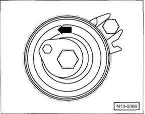 Twingo c06 zahnriemenwechsel