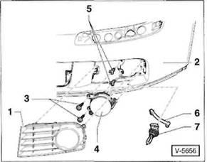 Golf R Motor Karmann Ghia Motor Wiring Diagram ~ Odicis
