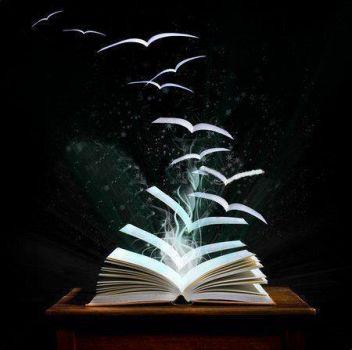 """Résultat de recherche d'images pour """"lecture"""""""