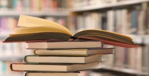 pubblicare-un-libro