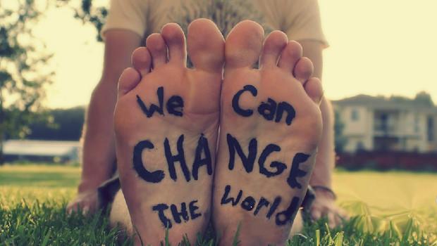 cambiare-senza-paura