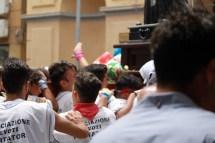 0_San Calogero1