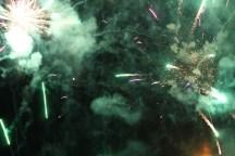 Fuochi Artificio2