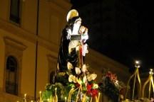 San Calogero2