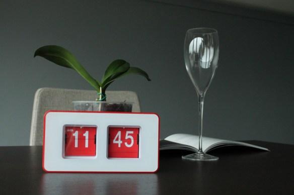 tempo_pratica_vino