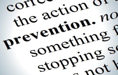 prevenzione littizzetto