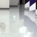 VCT Commercial Flooring / Vinyl Composition Tile / VCT Flooring