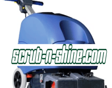cylindrical brush cleaning machines are great for cleaning carpet and commercial flooring
