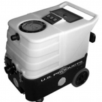 NEW! US Products Cobra-H 9 Gallon Extractor with Heat $2,599.99