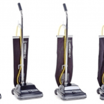 Commercial Cleaning Equipment and Janitorial Products Available at Scrub n Shine!