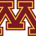 Parking Garage Pressure Wash Cleaning and Scrubbing Services at University of MN Student Housing