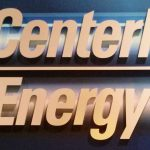 Scrub n Shine Loves Working at Center Point Energy Locations in MN!