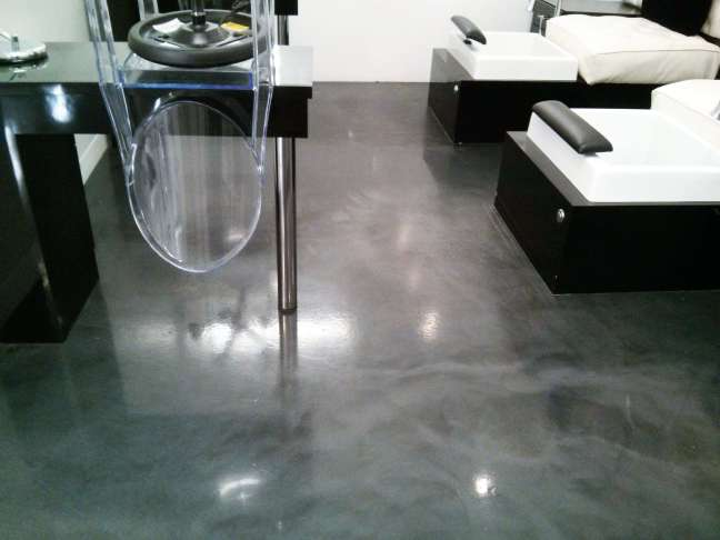 Commercial Floor Maintenance Services Twin Cities