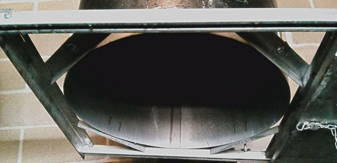 Minneapolis Trash Chute Cleaning Service