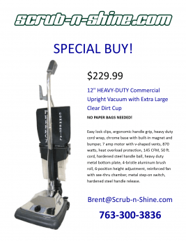 commercial-upright-vacuum-scrub-n-shine
