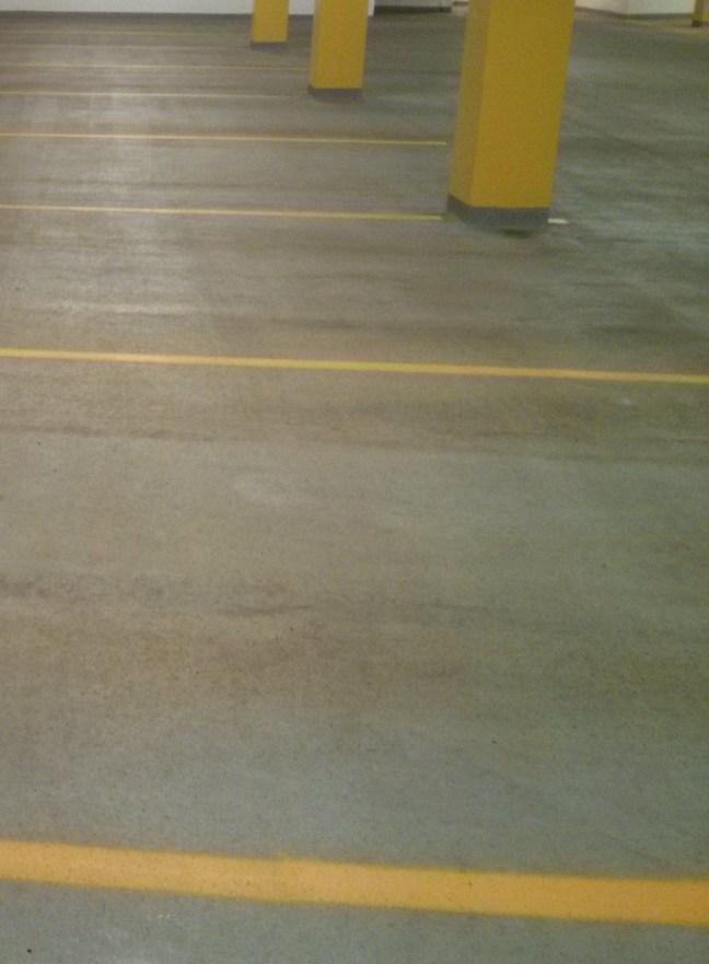 re-striping-parking-stalls-service-minneapolis