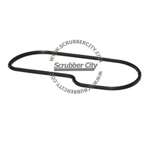11009-2422 Gasket-air filter